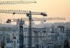 Квартиры в новостройках Москвы за год подорожали на 1,32 млн рублей